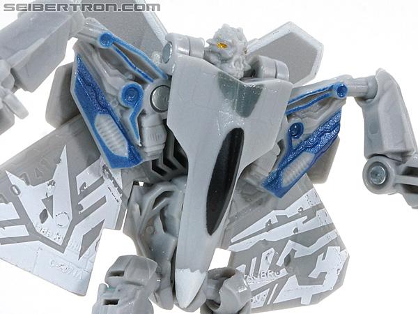 Transformers Dark of the Moon Starscream (Image #71 of 91)