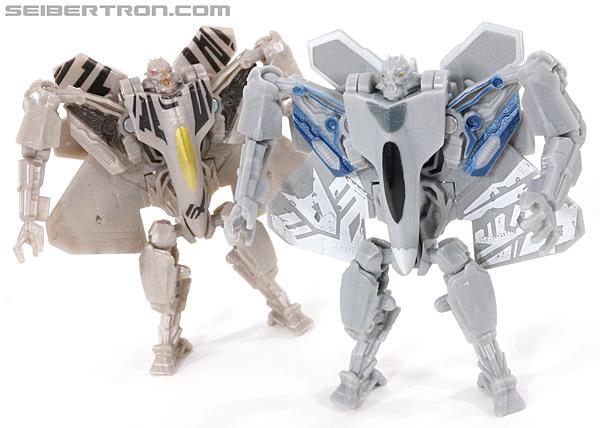 Transformers Dark of the Moon Starscream (Image #73 of 91)