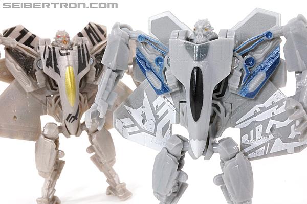 Transformers Dark of the Moon Starscream (Image #74 of 91)