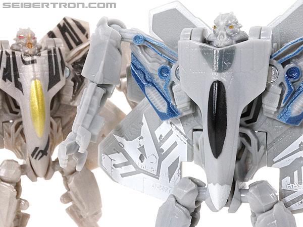 Transformers Dark of the Moon Starscream (Image #75 of 91)