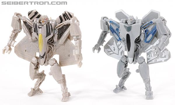 Transformers Dark of the Moon Starscream (Image #79 of 91)