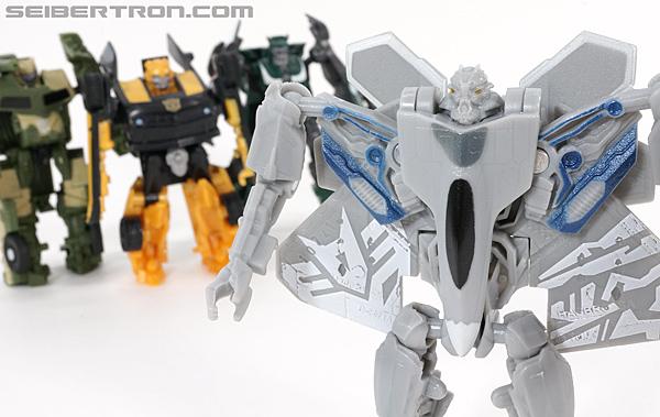 Transformers Dark of the Moon Starscream (Image #85 of 91)