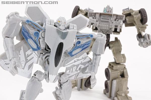 Transformers Dark of the Moon Starscream (Image #88 of 91)