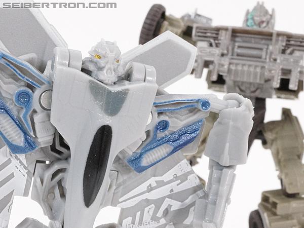 Transformers Dark of the Moon Starscream (Image #89 of 91)