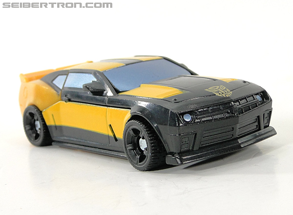 Transformers Dark of the Moon Stealth Bumblebee (Image #17 of 95)