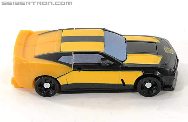 Transformers Dark of the Moon Stealth Bumblebee (Image #18 of 95)