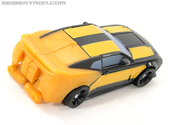 Transformers Dark of the Moon Stealth Bumblebee (Image #19 of 95)