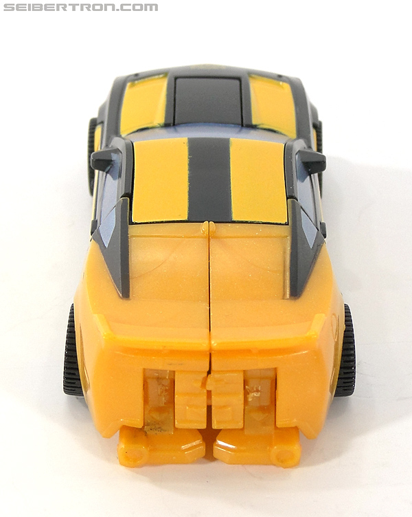 Transformers Dark of the Moon Stealth Bumblebee (Image #20 of 95)