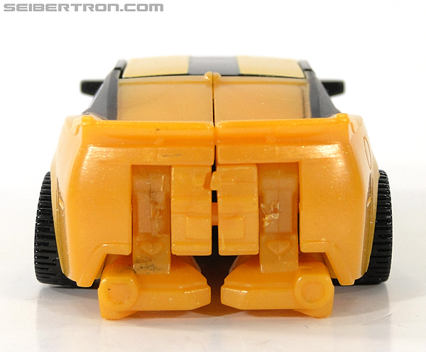 Transformers Dark of the Moon Stealth Bumblebee (Image #21 of 95)