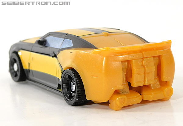 Transformers Dark of the Moon Stealth Bumblebee (Image #22 of 95)