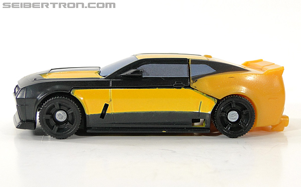 Transformers Dark of the Moon Stealth Bumblebee (Image #23 of 95)