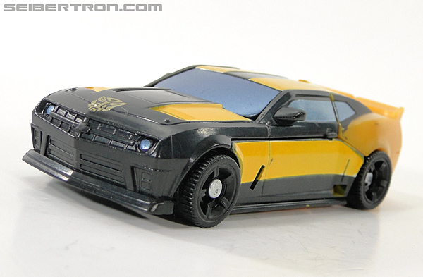Transformers Dark of the Moon Stealth Bumblebee (Image #24 of 95)