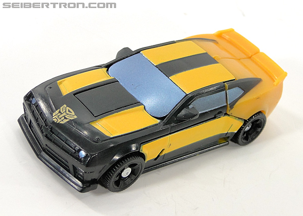 Transformers Dark of the Moon Stealth Bumblebee (Image #25 of 95)