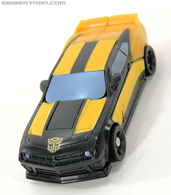 Transformers Dark of the Moon Stealth Bumblebee (Image #26 of 95)