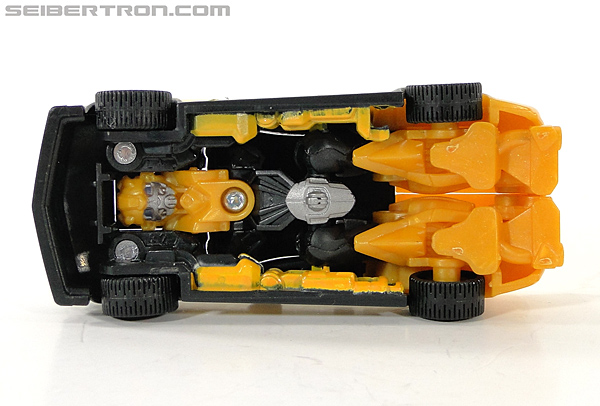 Transformers Dark of the Moon Stealth Bumblebee (Image #27 of 95)