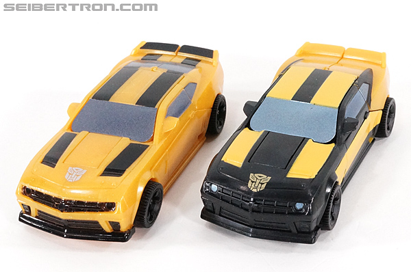 Transformers Dark of the Moon Stealth Bumblebee (Image #28 of 95)
