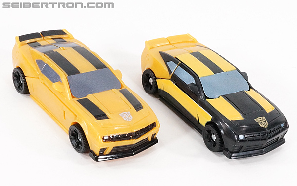 Transformers Dark of the Moon Stealth Bumblebee (Image #29 of 95)