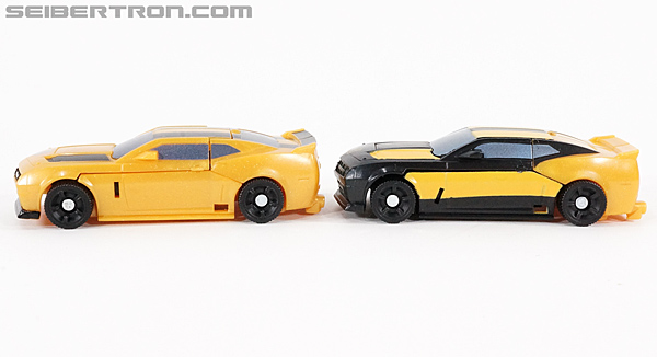 Transformers Dark of the Moon Stealth Bumblebee (Image #32 of 95)