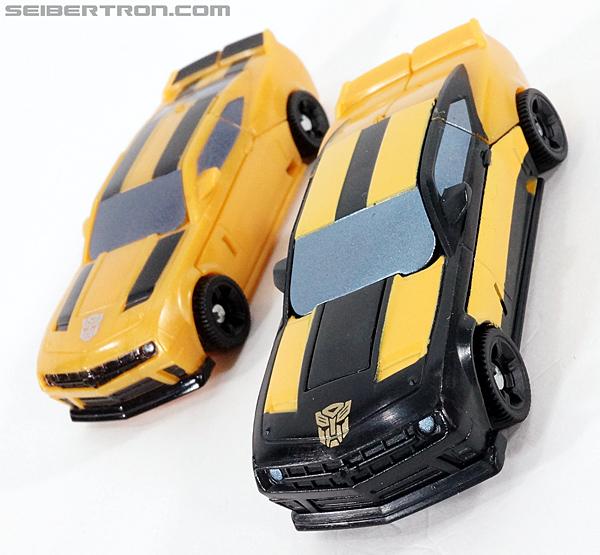 Transformers Dark of the Moon Stealth Bumblebee (Image #34 of 95)