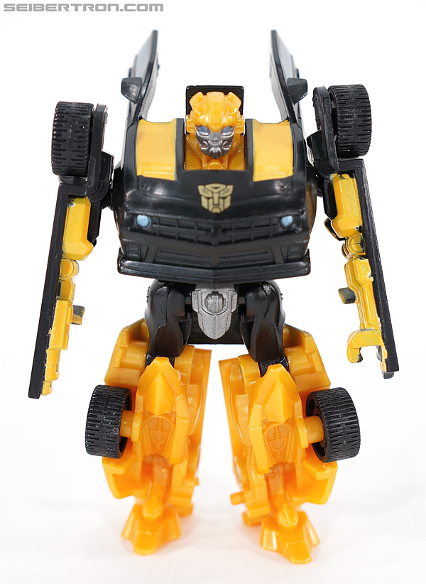 Transformers Dark of the Moon Stealth Bumblebee (Image #35 of 95)