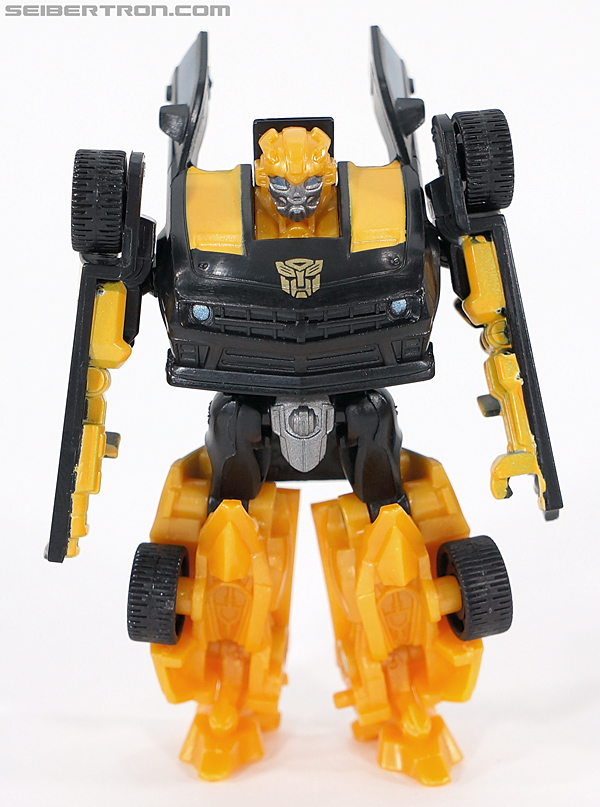 Transformers Dark of the Moon Stealth Bumblebee (Image #36 of 95)