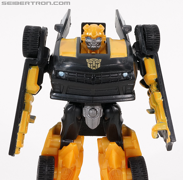 Transformers Dark of the Moon Stealth Bumblebee (Image #38 of 95)