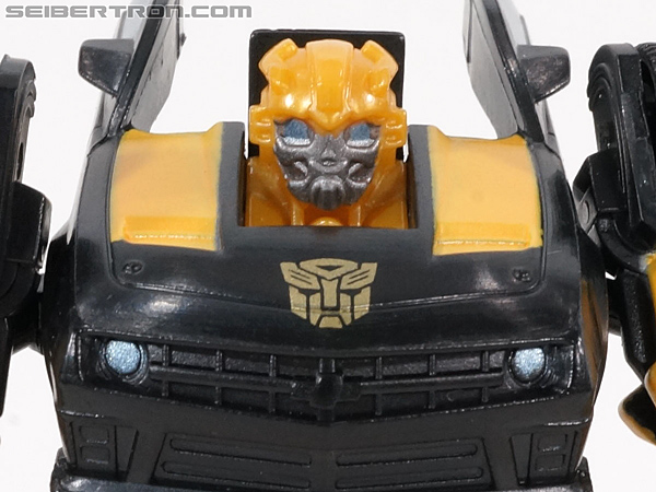 Transformers Dark of the Moon Stealth Bumblebee (Image #39 of 95)