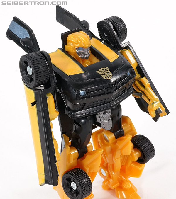 Transformers Dark of the Moon Stealth Bumblebee (Image #40 of 95)