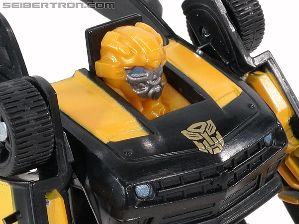 Transformers Dark of the Moon Stealth Bumblebee (Image #41 of 95)