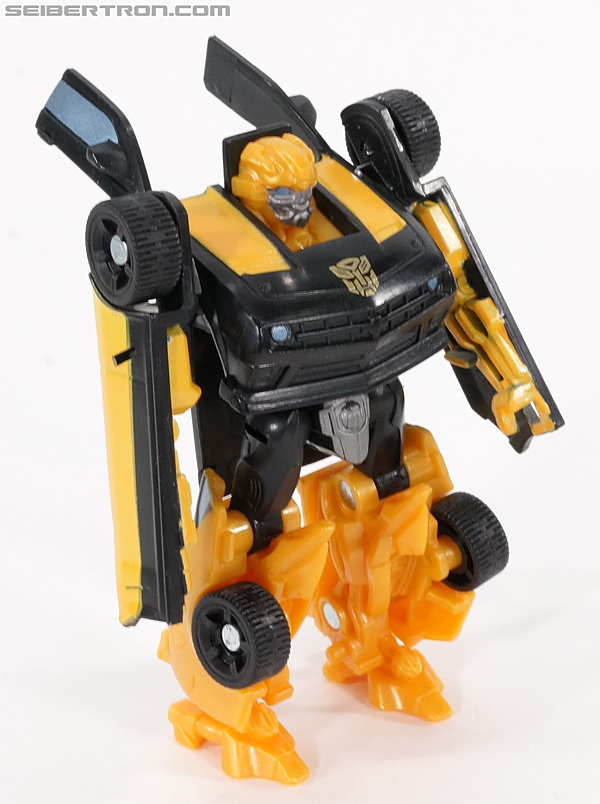 Transformers Dark of the Moon Stealth Bumblebee (Image #42 of 95)