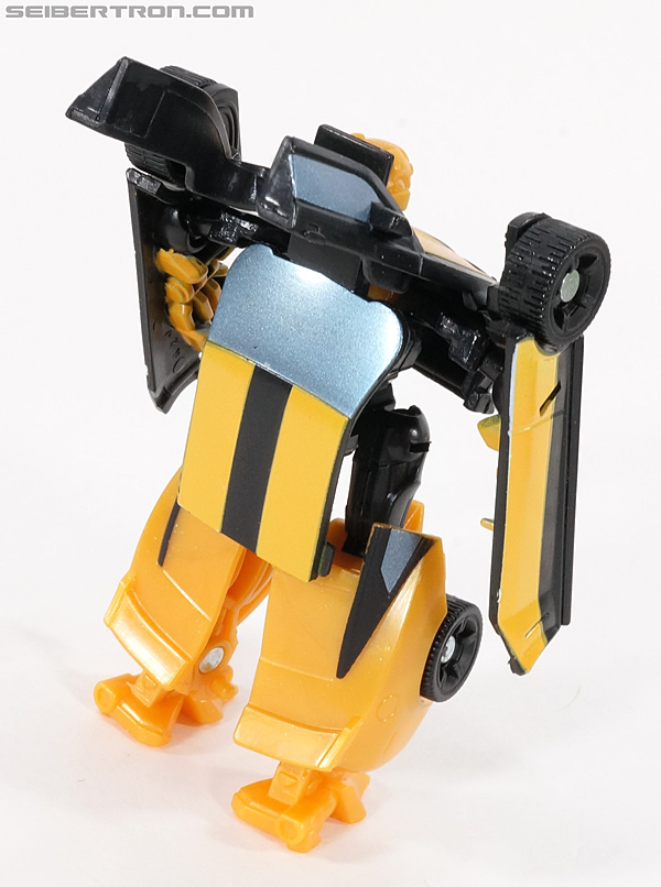 Transformers Dark of the Moon Stealth Bumblebee (Image #44 of 95)