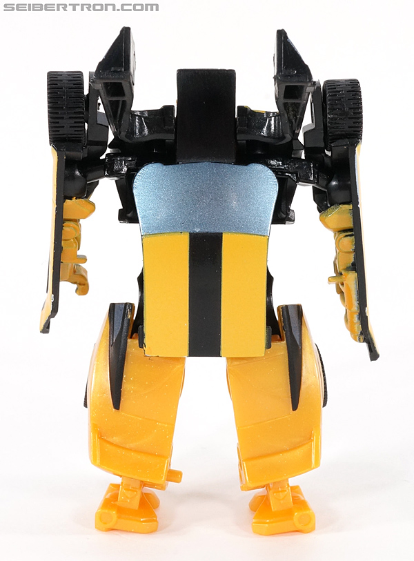 Transformers Dark of the Moon Stealth Bumblebee (Image #45 of 95)