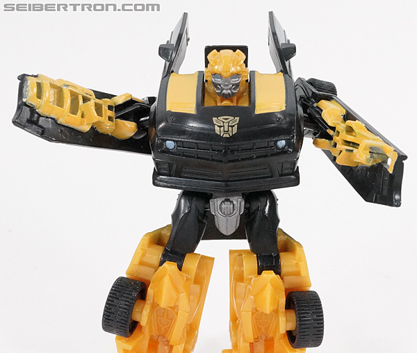 Transformers Dark of the Moon Stealth Bumblebee (Image #46 of 95)