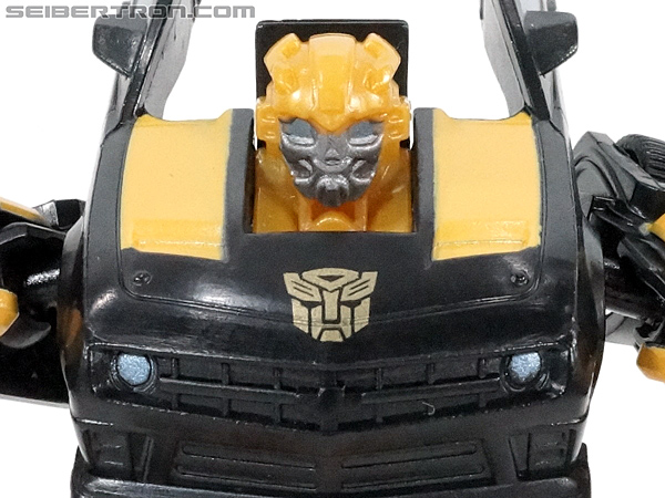 Transformers Dark of the Moon Stealth Bumblebee (Image #47 of 95)