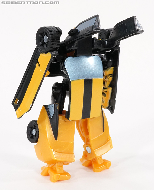 Transformers Dark of the Moon Stealth Bumblebee (Image #48 of 95)