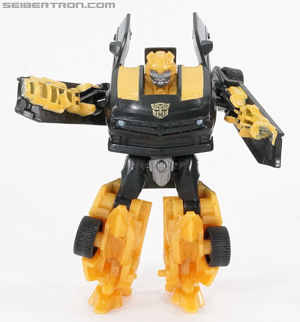Transformers Dark of the Moon Stealth Bumblebee (Image #49 of 95)