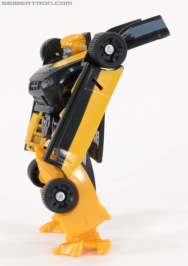 Transformers Dark of the Moon Stealth Bumblebee (Image #50 of 95)