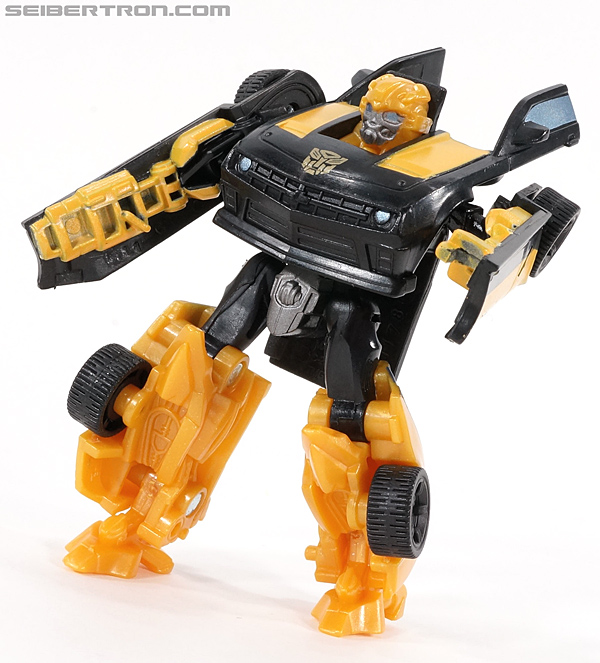 Transformers Dark of the Moon Stealth Bumblebee (Image #70 of 95)