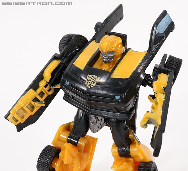 Transformers Dark of the Moon Stealth Bumblebee (Image #71 of 95)