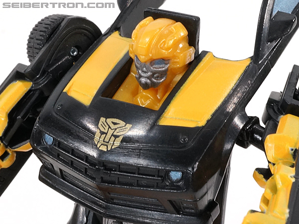 Transformers Dark of the Moon Stealth Bumblebee (Image #72 of 95)