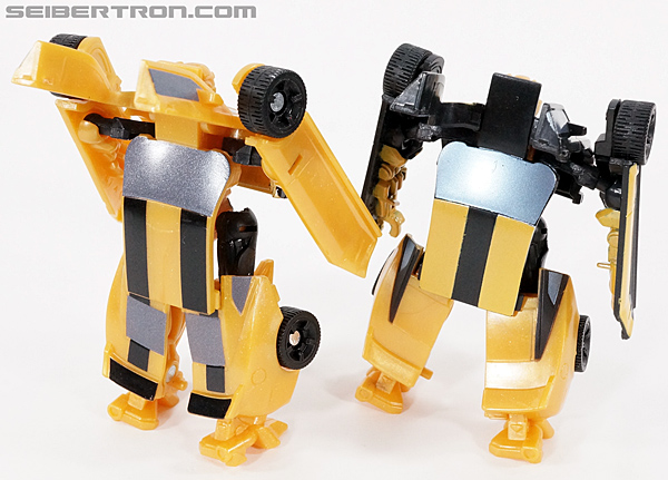 Transformers Dark of the Moon Stealth Bumblebee (Image #78 of 95)