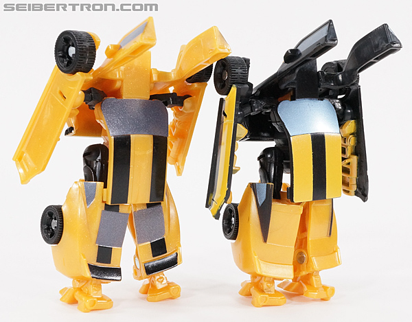 Transformers Dark of the Moon Stealth Bumblebee (Image #79 of 95)