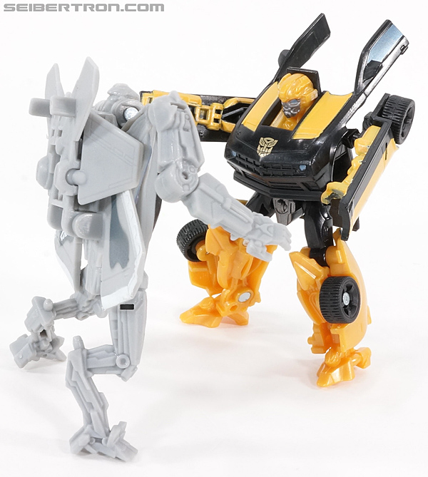Transformers Dark of the Moon Stealth Bumblebee (Image #90 of 95)