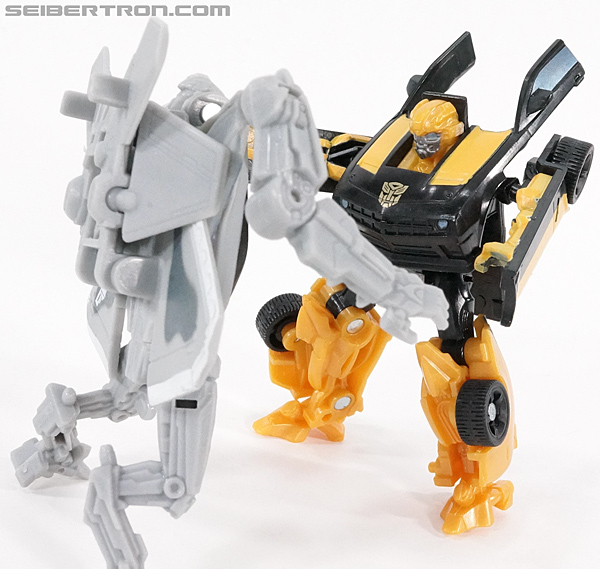 Transformers Dark of the Moon Stealth Bumblebee (Image #91 of 95)