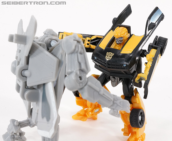 Transformers Dark of the Moon Stealth Bumblebee (Image #93 of 95)