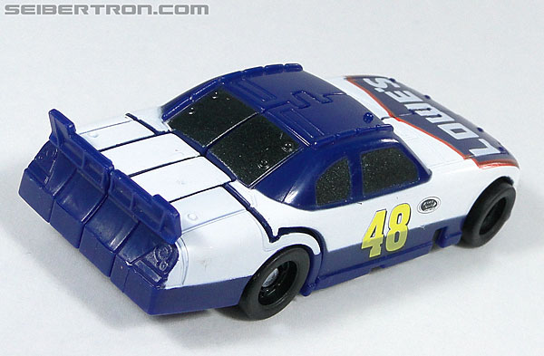 Transformers Dark of the Moon Topspin (Image #23 of 109)