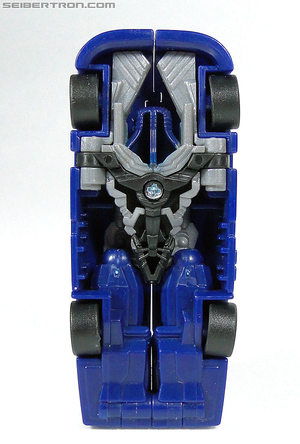 Transformers Dark of the Moon Topspin (Image #32 of 109)