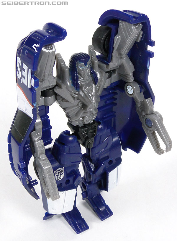 Transformers Dark of the Moon Topspin (Image #47 of 109)