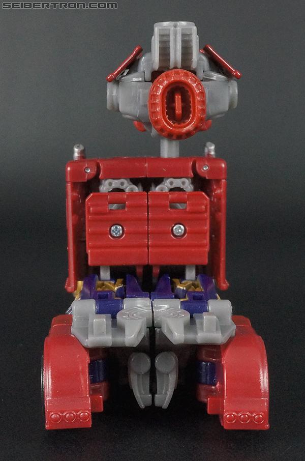 Transformers Dark of the Moon Lunarfire Optimus Prime (Image #25 of 154)
