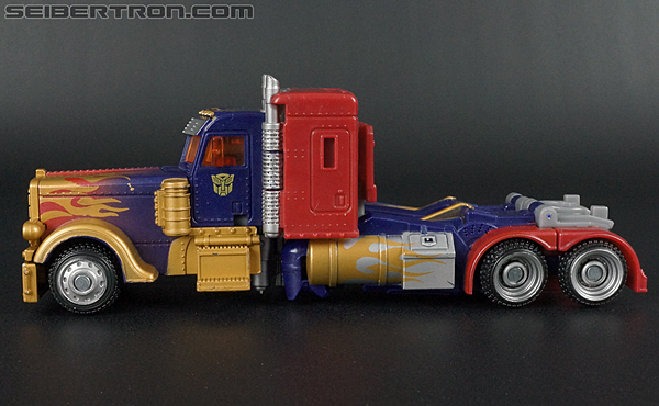 Transformers Dark of the Moon Lunarfire Optimus Prime (Image #41 of 154)